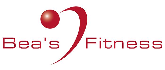 Bea's Fitnessstudio im Sportwerk