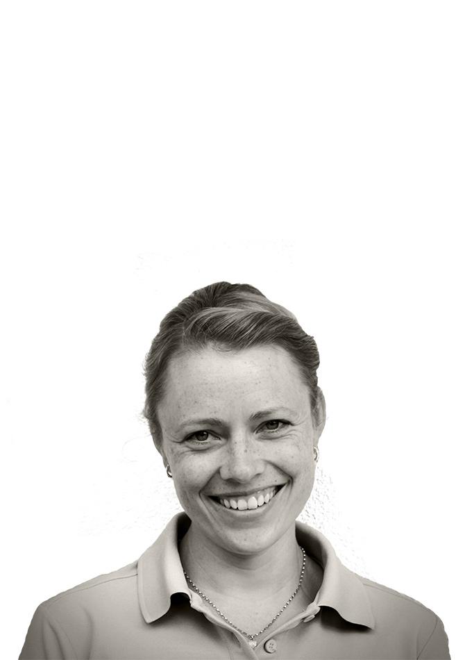 Daniela Firl Osteopathie im Sportwerk Oberaudorf